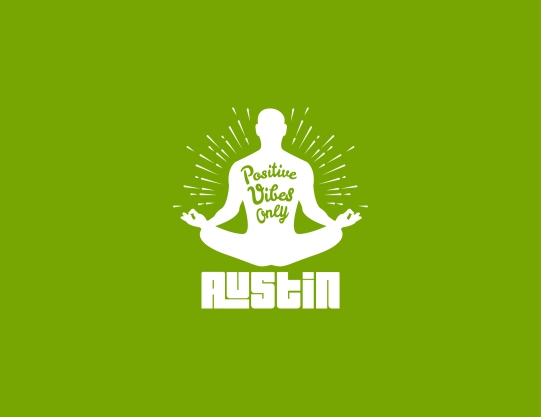 Austin Travel Logo