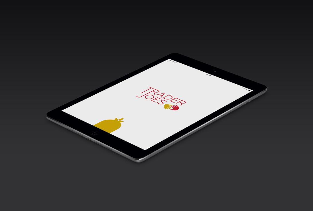Trader-Joes-Tablet