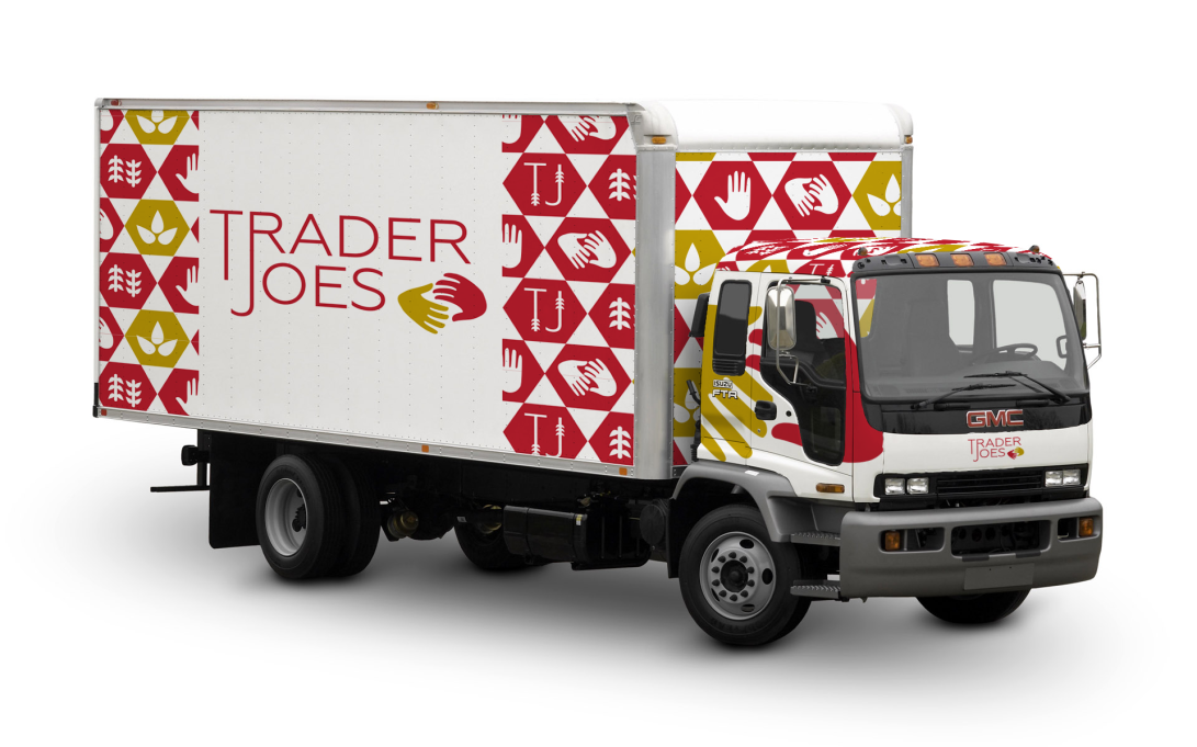 Trader-Joes-Truck