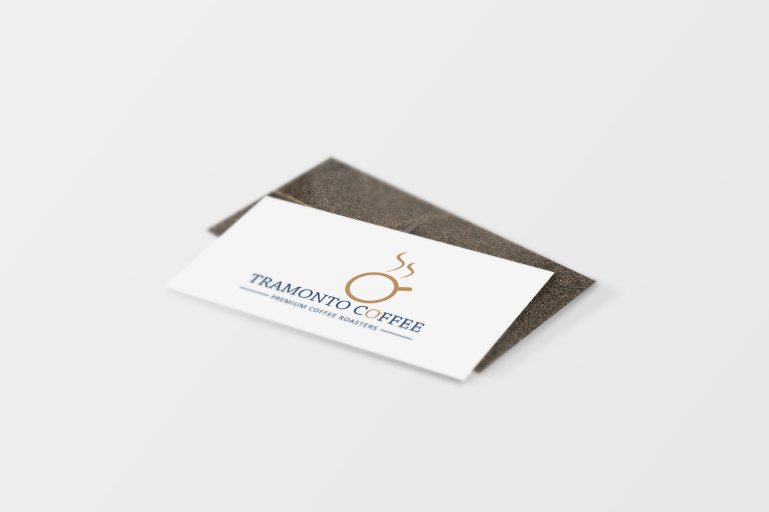 Tramonto-Business-Card