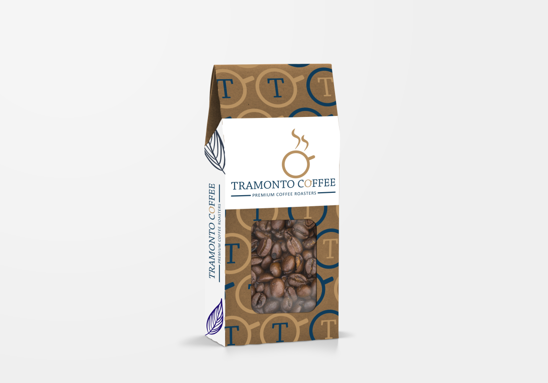 Tramonto-Coffee-Beans-bag