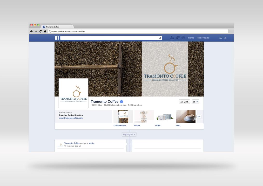 Tramonto-Facebook