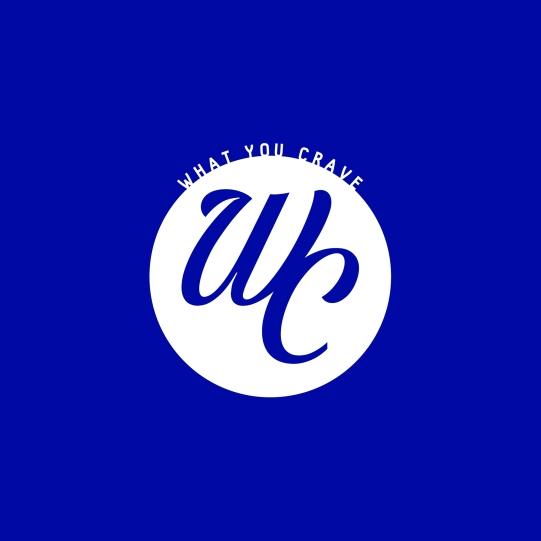 White Castle Logo Redesign